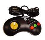 Joypad B103L do Amiga, Atari, Commodore