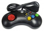 Joypad B502L do konsol m.in. typu Pegasus 502L